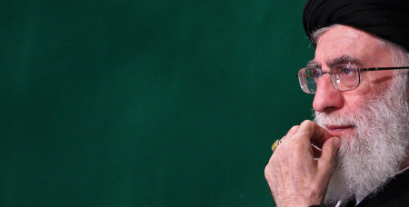 Iran Daily, August 14: Has the Supreme Leader Damned the Nuclear Talks?