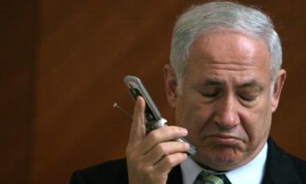 Israel Daily, Dec 2: Netanyahu Fires Key Ministers, Signalling Election on Way