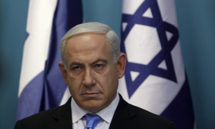 "Israel-Palestine Daily, Nov 24: Israeli Cabinet Approves ""Jewish Nation-State"" Bill"