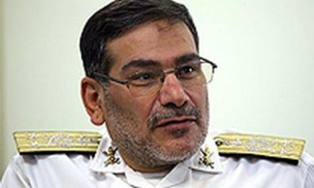 Iran Daily, July 20: High-Level Official in Iraq for Talks With PM Maliki