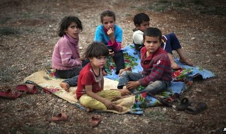 Syria Daily, July 15: Can UN's Resolution for Cross-Border Aid Be Enforced?