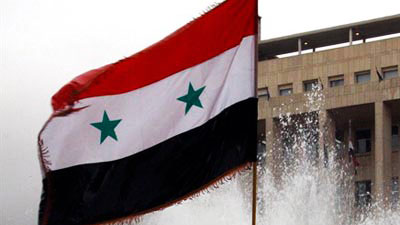 """Syria Daily, July 11: Regime to UN — """"Armed Terrorists Are Beheading Civilians"""""""