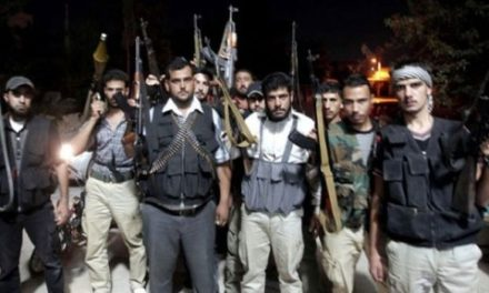 Syria Daily, July 3: Insurgents' Ultimatum to Leadership — Give Us Weapons or We Quit