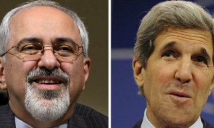 "Iran Daily, July 14: ""Profound"" and ""Useful"" Nuclear Talks as Kerry Meets Zarif"
