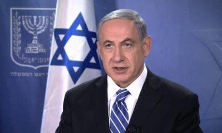 Gaza Analysis: How Netanyahu Is Sabotaging Kerry's Ceasefire Proposal