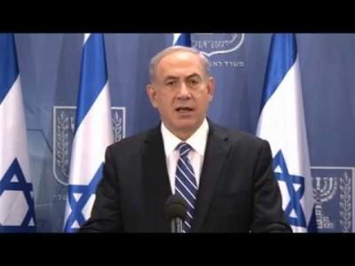 Israel & Gaza Daily, July 11: Netanyahu Promises More Airstrikes