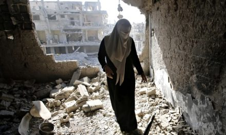 Gaza Daily, August 12: Ceasefire Talks Continue in Egypt