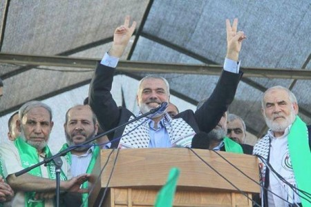 """Gaza Daily, August 28: """"Victory"""" for Hamas, Discontent for Netanyahu"""