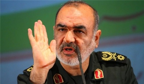 Iran Daily, August 10: Revolutionary Guards Tells Gazans to Keep Fighting Israel