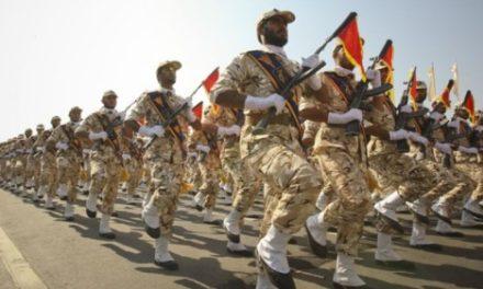 Iran Daily, August 26: Tehran Admits That It Sent Troops Into Iraq