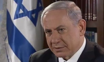 Israel Daily, Nov 30: Netanyahu Tells Ministers to Stop In-Fighting