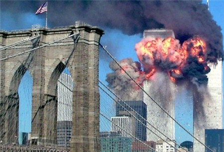 """Iran Daily, Sept 11: Tehran Continues Campaign """"US Created Islamic State….& Caused 9-11"""""""