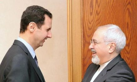 Iran Daily, Sept 15: Has Tehran Given Up on Syria's Assad?