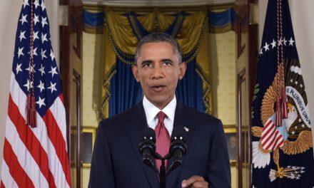 Syria Daily, Sept 11: Obama Authorizes Airstrikes on Islamic State