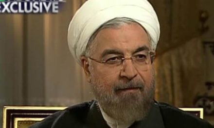 Iran Daily, Dec 16: As Nuclear Talks Resume, Rouhani Challenges His Critics