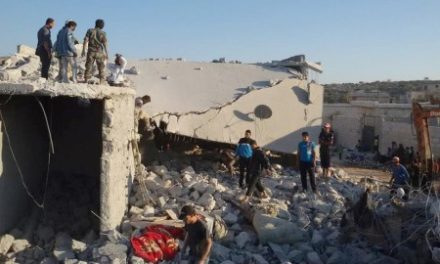 Syria Daily, Sept 28: Jabhat al-Nusra's Insurgents Warn US Over Airstrikes