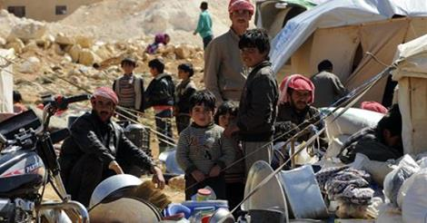 Syria Daily, Sept 9: Refugees Harassed, Kidnapped in Lebanon After Islamic State Beheads Soldiers