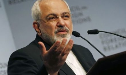 "Iran Daily, Sept 18: FM Zarif ""Any Nuclear Deal Better Than No Deal"", As Talks Resume"