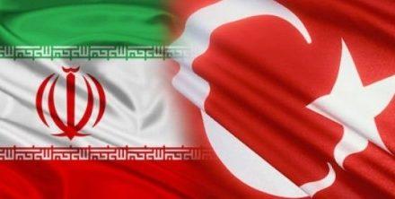 "Iran Daily, Oct 10: Tehran Warns Turkey ""Don't Intervene in Syria"""