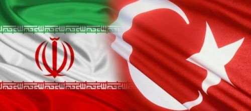 "Iran Daily, Oct 10: Tehran Warns Turkey ""Don't Intervene in Syria"""