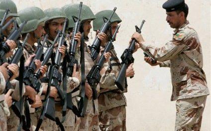 Iraq Daily, Oct 26: Iraqi & Kurdish Forces Hit Back at Islamic State