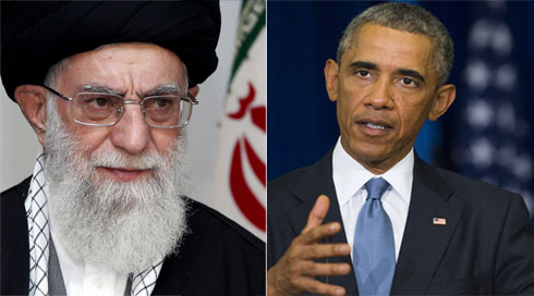 "Iran Special: Poor Reporting of ""US-Iran Detente"" Becomes Bad Analysis About US & Israel"
