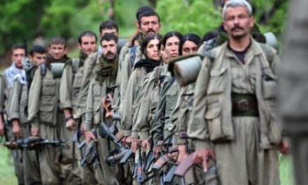 Turkey Daily, Oct 24: 3 PKK Members Killed in Clash at Hydroelectric Plant