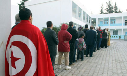 Tunisia Feature: Secular-Islamist Ruling Coalition Likely After Elections
