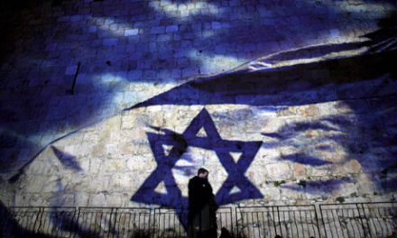 "Israel-Palestine Daily, Nov 23: Israeli Cabinet Set to Approve ""Jewish State"" Bills"