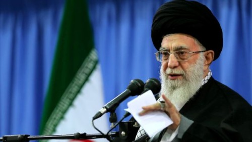 Iran Daily, Nov 28: Supreme Leader Backs Nuclear Talks — But Can He Control His Revolutionary Guards?