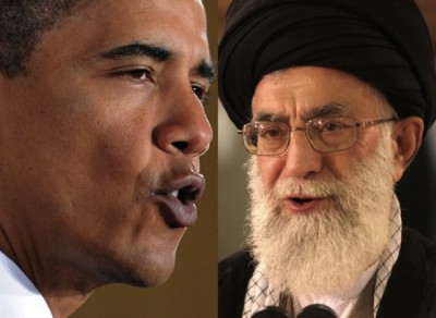 Iran Feature: Why are Officials Revealing that Obama Wrote Supreme Leader About Islamic State?