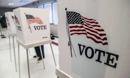 """BBC Radio: Assessing the Elections — """"Republicans Take Control of Senate"""""""