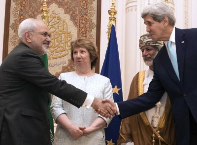 Iran Daily, Nov 12: Is No News Good News on the Nuclear Talks?
