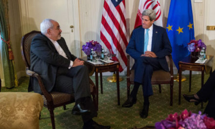 Iran Daily, Nov 22: Foreign Ministers Remain at Nuclear Talks as Tehran Considers West's Proposal
