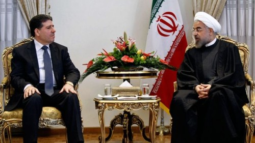 Syria Daily, Dec 20: Assad Appeals for More Iranian Help — But Can Tehran Deliver?