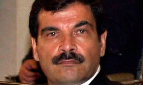 Syria Analysis: Did Regime Kill Assad's Brother-in-Law and Minister of Defense in July 2012 Bombing?