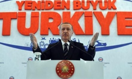 "Turkey Daily, Dec 27: Erdoğan Declares ""We Have World's Freest Press"""