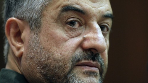 Iran Daily, Dec 5: Revolutionary Guards v. Foreign Ministry Over Nuclear Talks