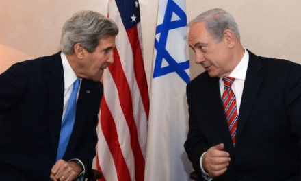 Israel-Palestine Daily, Dec 13: US Tries to Hold Back Palestinian State — But Is Europe Listening?