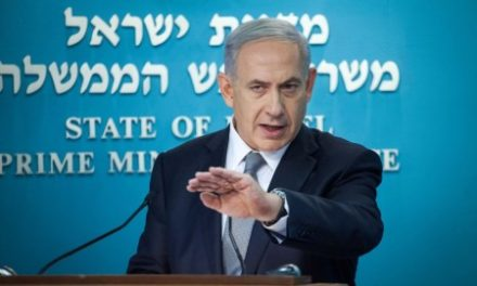 Israel Daily, Dec 3: Elections Set for March 15