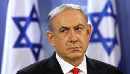 "Israel-Palestine Daily, Oct 26: Netanyahu Considers ""Revoking Residency"" of People in East Jerusalem"