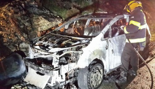 Israel-Palestine Daily, Dec 26: 12 Palestinians Arrested Over Firebomb Wounding Israeli Girl