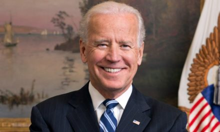 Israel-Palestine Daily, Dec 7: US VP Biden Calls on Israel to Halt Demolition of Palestinian Homes