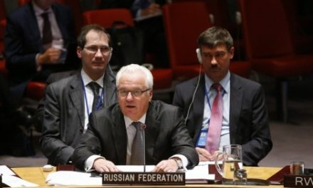 """Syria Daily, Jan 16: Russia's """"Peace"""" Talks on Point of Collapse"""