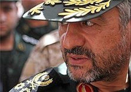 "Iran Daily, Jan 20: Head of Revolutionary Guards — Israel ""Should Expect Destructive Thunderbolts"""
