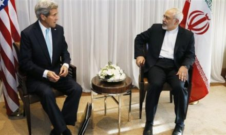 Iran Daily, Feb 7: Nuclear Talks Between FM Zarif and US Secretary of State Kerry on Friday