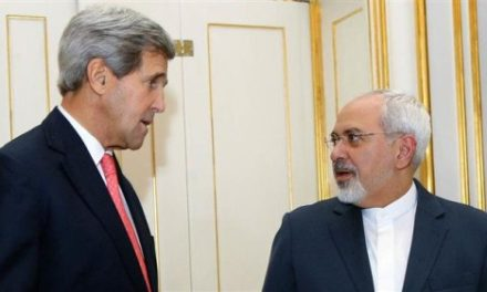 "Iran Daily, Jan 16: Tehran Plays Down Hopes for ""Tense"" Nuclear Talks"