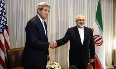 Iran Daily, Jan 23: Zarif & Kerry Discussing Nuclear Issues in Davos on Friday