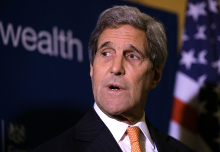 Syria Analysis: Kerry's Ambiguous Statement — Is US Preparing to Accept Assad's Stay in Power?