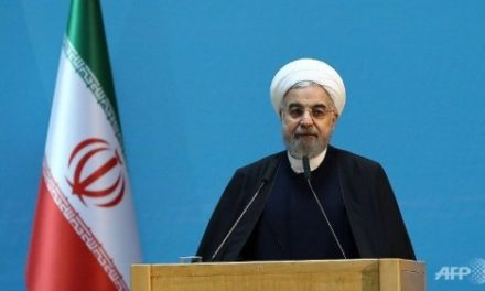 Iran Daily, Jan 6: Rouhani Makes a Play for Support With Public Votes — But on Which Issues?